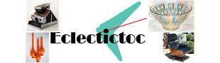 Eclectictoc1