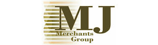 MJ Merchants Group