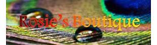 Rosie's-Boutique57