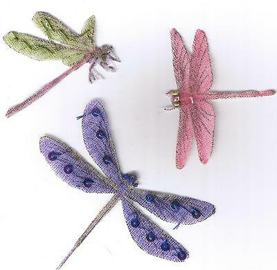 0*dragonfly*dreaming*0