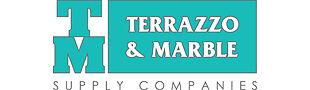 Terrazzo and Marble Supply Company