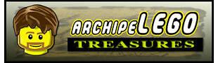 ARCHIPELEGO TREASURES