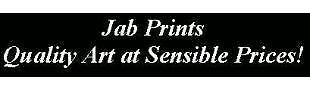 Jab Prints