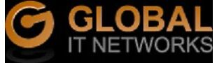 Global IT Networks Ltd