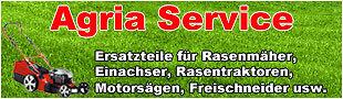 Agria-Service