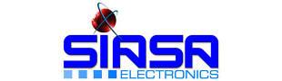SIASA-ELECTRONICS