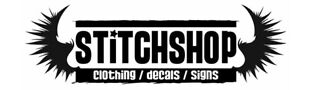 thestitchshop