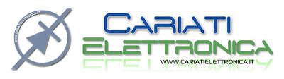 Elettronica CARIATI