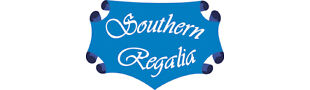 Southern Regalia