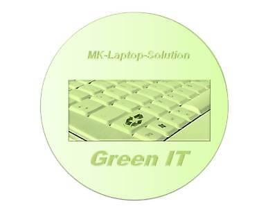 mk-laptop-solution