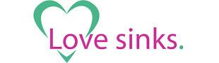 love-sinks