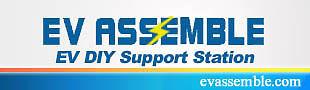 evassemble-com1