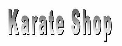 Karate Shop 1