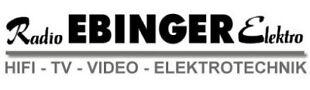 Radio Ebinger Elektro
