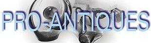 proantiques