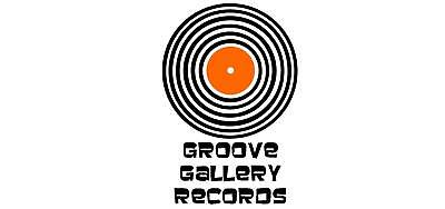 Groove Gallery Records