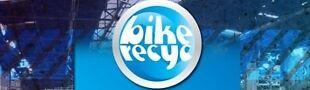 BIKE-RECYC-AUSTRIA