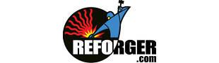 Reforger