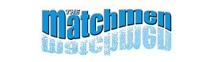 The Matchmen Angling Centre