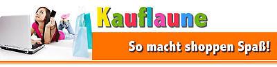 kauflaune_eu