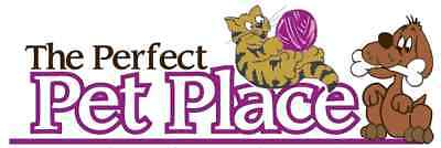 The Perfect Pet Place