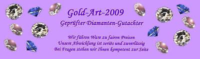 gold-art-2009