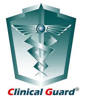 Clinical Guard Georgia