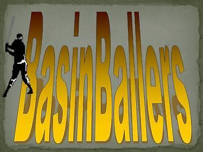 basinballers