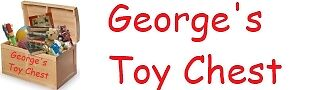 George's Toy Chest