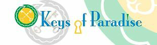 Keys of Paradise