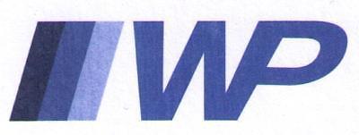 WP Motor+Technik Shop