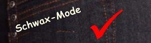 Schwax-Mode
