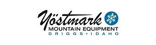 Yostmark Mountain Equipment
