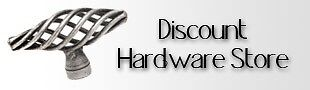 DISCOUNT HARDWARE STORE