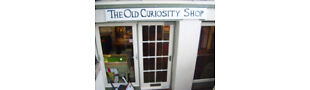 The-0ld-Curiosity-Shop