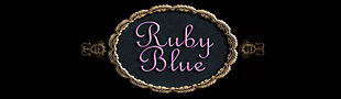 ruby_blue_cosmetics