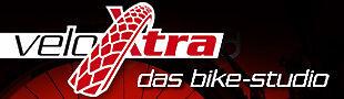 veloXtra.de das bike-studio