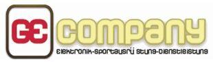 Company GE