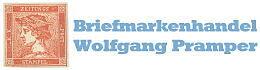 brief_und_marken