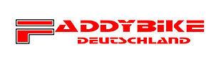 Faddybike Deutschland