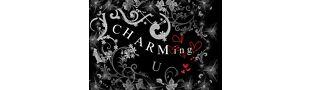 CHARMING U