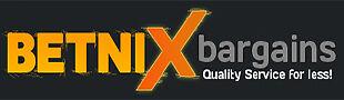 betnix bargains
