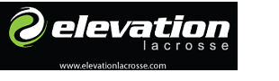 Elevation Lacrosse