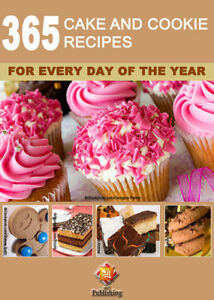 Cost Saving Recipes for Making Cakes