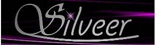 Silveer