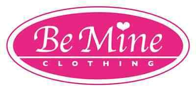 bemineclothing