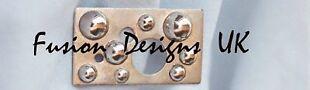 Fusion Designs UK