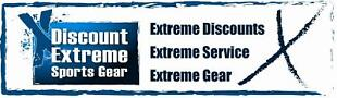 Discount Extreme Sports Gear