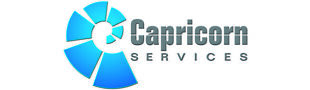 Capricorn Services Limited