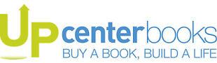 upcenterbooks-nonprofit